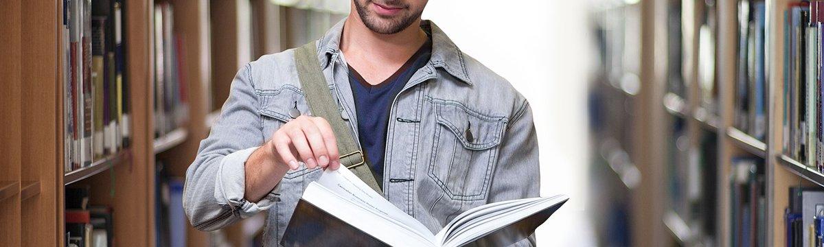 Uznávání studia na zahraničních vysokých školách pro zdravotní a sociální účely