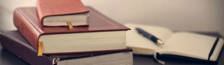 Představení nové knihy Pohádky a pověsti z Držkové