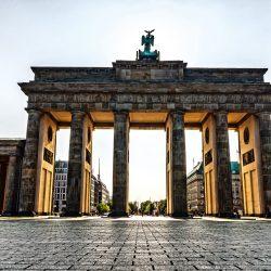 Vše o výuce němčiny