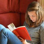 Podnětnější prostředí na učení jazyků si můžete nasimulovat doma