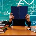 Výroční zpráva o stavu a rozvoji vzdělávací soustavy ve Zlínském kraji za školní rok 2016-2017