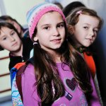 Program na podporu škol a školských zařízení v oblasti prevence rizikových typů chování