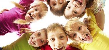 Stanovisko MPSV a MŠMT ve věci zápisu dítěte k předškolnímu a individuálnímu vzdělávání