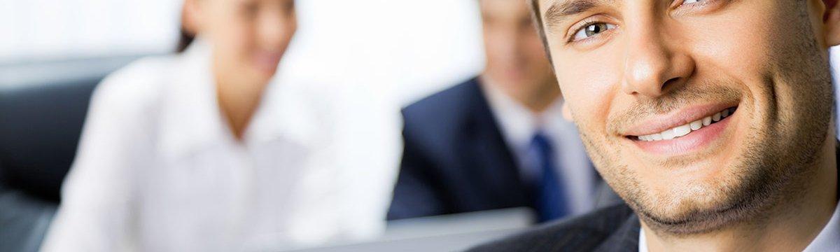 Stanovisko MŠMT k povinnosti jmenovat členem zkušební komise pro absolutorium odborníka z praxe