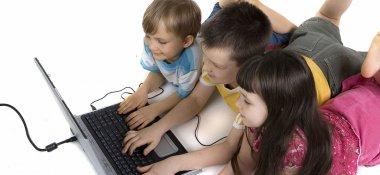 Nová vzdělávací hra založená na Hejného metodě chce zlepšit vztah dětí k matematice