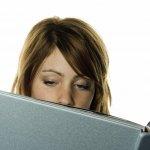 Informace pro uchazeče se speciálními vzdělávacími potřebami o studium ve středních školách