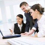 Minitým pro podporu inkluze / Pracovní skupina pro rovné příležitosti ve vzdělávání