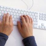 Kyberbezpečnost ve školním prostředí