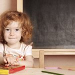 Zřizování a organizace přípravných tříd základní školy