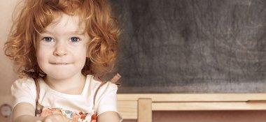 Podrobný materiál ke vzdělávání dětí od 2 do 3 let