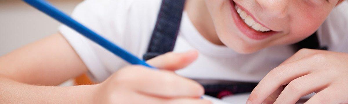 Tipy a triky pro efektivní učení