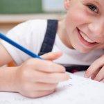 Prevence sexuálního obtěžování a zneužívání ve škole