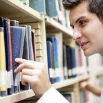 Seznam institucí poskytující jednoleté kurzy cizích jazyků