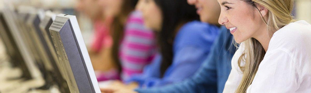 Vyhláška o organizaci školního roku