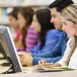 Europass – registrace středních škol (doposud neregistrovaných)