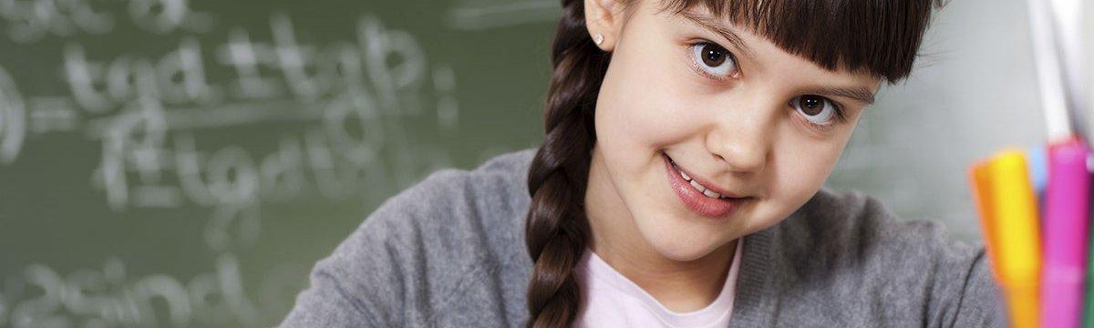 Informace a doporučení MŠMT k individuálnímu vzdělávání žáků v základní škole