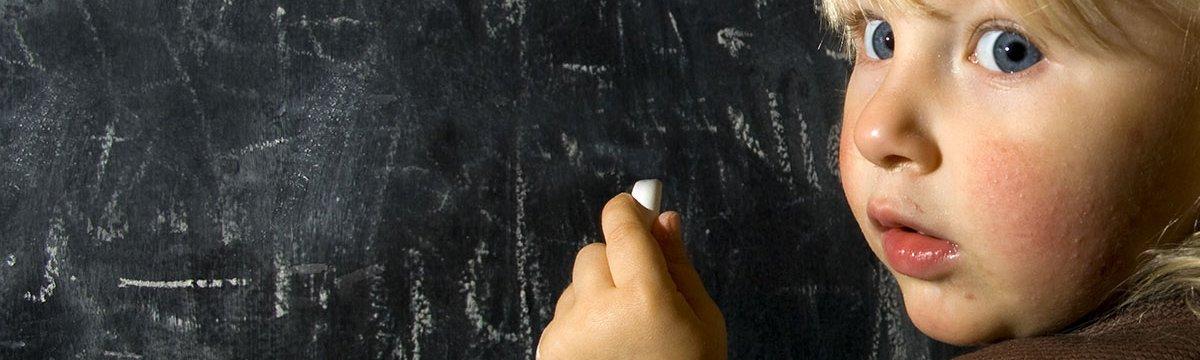 Informace o povinném předškolním vzdělávání