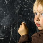 Rozvoj matematické gramotnosti na základních školách ve školním roce 2019/2020