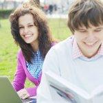 Materiály ke studiu i výuce americké angličtiny