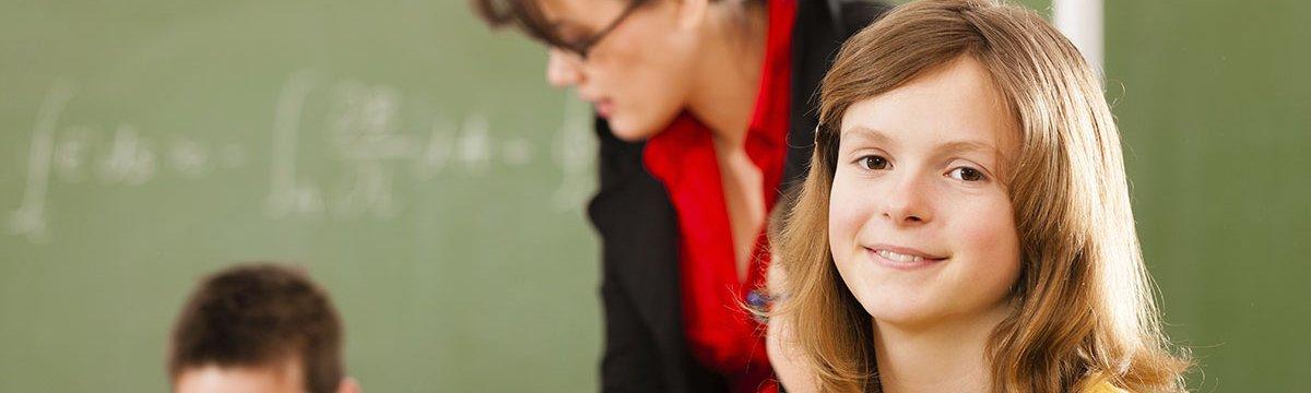 Jak motivovat dítě k nekouření – rady, tipy