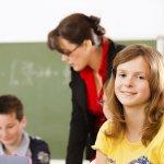 Výroční zpráva o stavu a rozvoji vzdělávací soustavy ve Zlínském kraji za školní rok 2015-2016