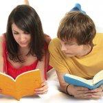 Malý rozcestník pro studium cizích jazyků