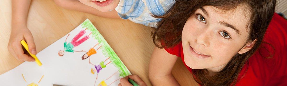 Vzdělávání v mateřských školách v období nouzového stavu