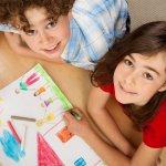 Informace o alternativním školství