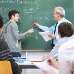 Ocenění pracovníků ve školství Zlínského kraje 2020