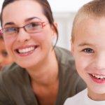 Alternativní školy se zaměřením na přístup Montessori