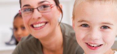 Odmítnutí nemocného dítěte v mateřské škole (viróza, kašel, rýma)