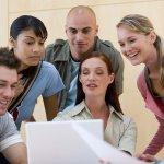 Mediální gramotnost a on-line bezpečnost. Školám pomůže nový digitální portál