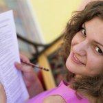 Legalizace – vyšší ověření vysokoškolských diplomů a dodatků k diplomům ČR pro zahraničí