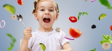 """Vyhlášení výsledků výzvy pro NNO """"Podpora školního stravování žáků základních škol na rok 2020"""""""