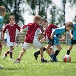 Nabídka na účast v projektu Sportuj ve škole