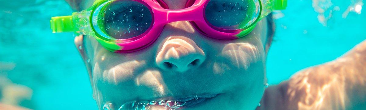 Podpora výuky plavání v základních školách pro období září – prosinec 2019