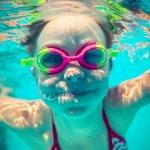 Podpora výuky plavání v základních školách pro období leden – červen 2019