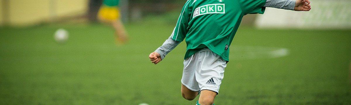 Radní schválili rozdělení 2 milionů korun na projekty v oblasti mládeže a sportu