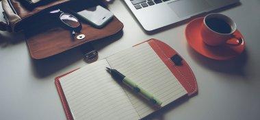 Pokyny k roční účetní závěrce za rok 2019