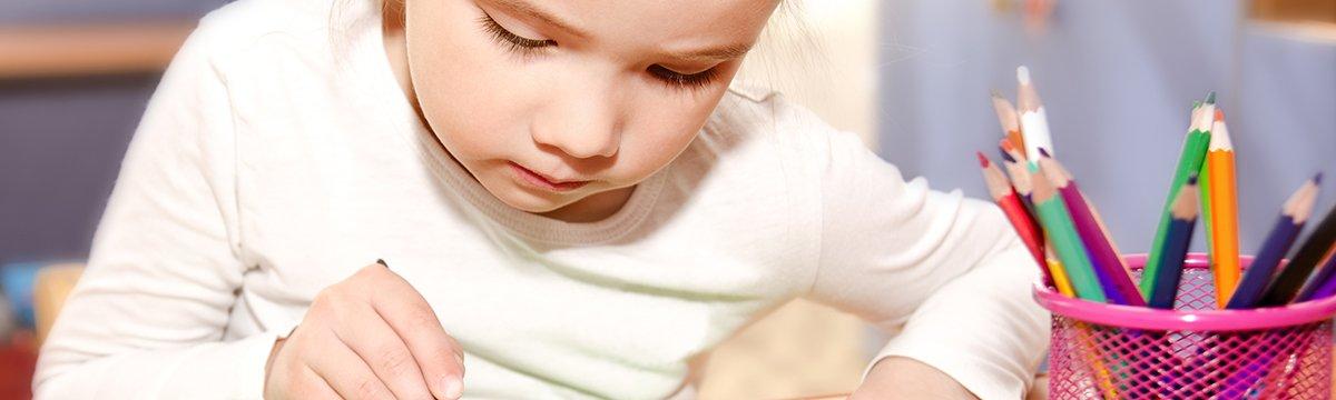 Pozitivní vliv předškolního vzdělávání