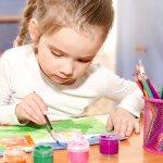 Jak rozvíjet dětské emoce