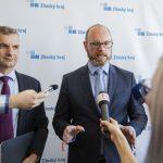 Zpráva ministerstva potvrzuje vysokou kvalitu školství ve Zlínském kraji