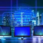 Využití programovacího jazyka Python v číslicových systémech s podporou Raspberry Pi