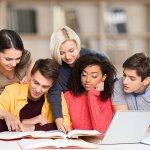 Obecné informace o vyšším odborném vzdělávání