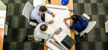 Pilotní projekt zaměřený na dovednosti a vzdělávání v rámci Evropského fondu pro strategické investice (EFSI)