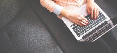 Zmapujte své digitální kompetence