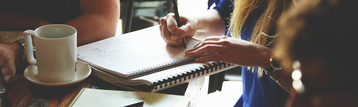 Šablony II pro střední školy, konzervatoře a vyšší odborné školy