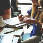 Vyhláška o náležitostech konkursního řízení a konkursních komisích
