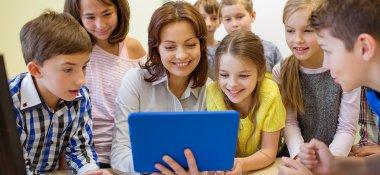 Etická výchova zlepšuje sociální klima škol