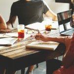 Metodické doporučení k zabezpečení postupu při uzavírání smlouvy o praktickém vyučování